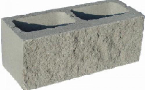 blocchi-cemento-500x310