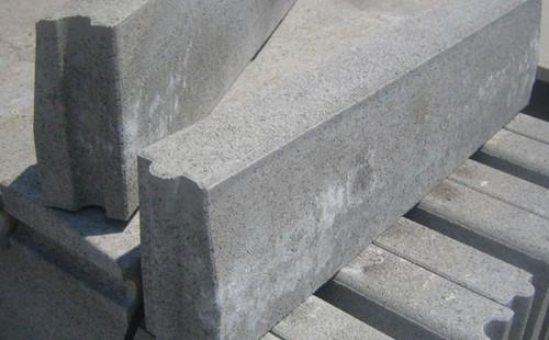 cordonate-cemento-2-500x310