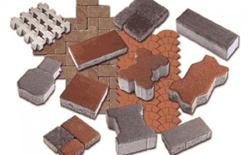 manufatti-cemento-500x310